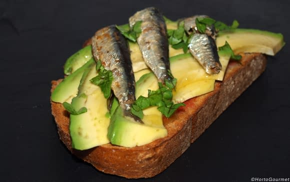 tosta_aguacate2