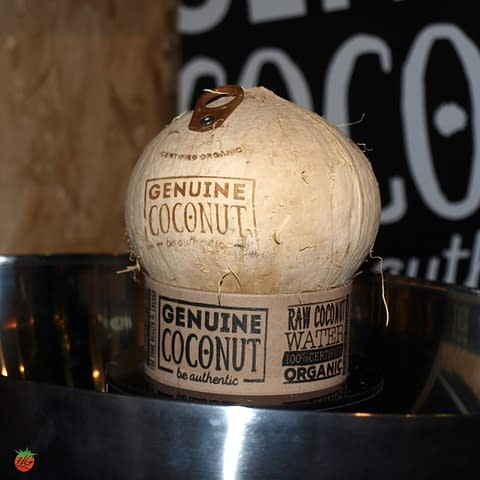 genuine_coconut_hortogourmet